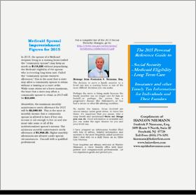 fs-2015_Personal_Ref_Guide