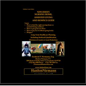 fs-Consumer_Hospice_Guide