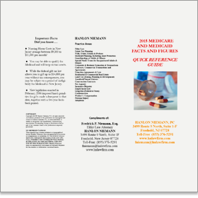 fs-Medicare_Medicaid_2015_quick_ref_guide