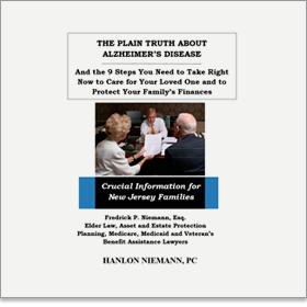 fs-The_Plain_Truth_About_Alzheimers_Booklet