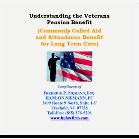 fs-Understanding_Veterans_Benefits