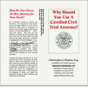 fs-Why_Should_You_Use_a Cert_Trial_Atty_updated