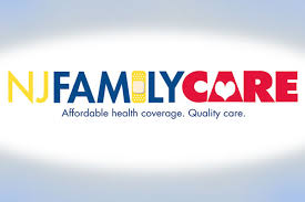New Jersey Family Care