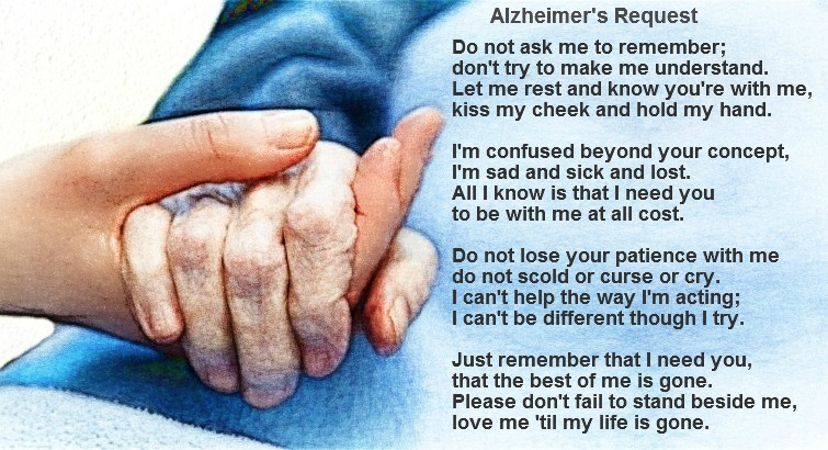 alzheimers-poem