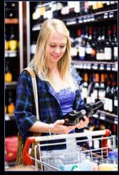 buying_alcohol