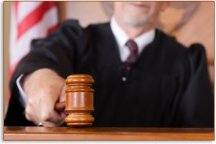 Appealing a Superior Court Judgment to the NJ Appellate Court