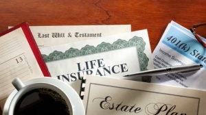 Estate Planning | Estate Administration