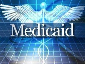 NJ Medicaid