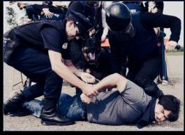 municipal-resisting_arrest