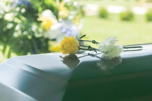 Funeral Travel Expenses