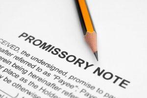 promissory_note